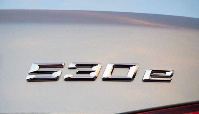 BMW-Plug-in-Hybrid-Verkaufszahlen-Niederlande