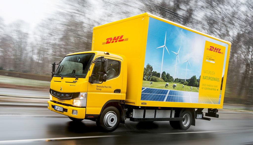 Daimler-Elektro-Lkw-eCanter-FUSO