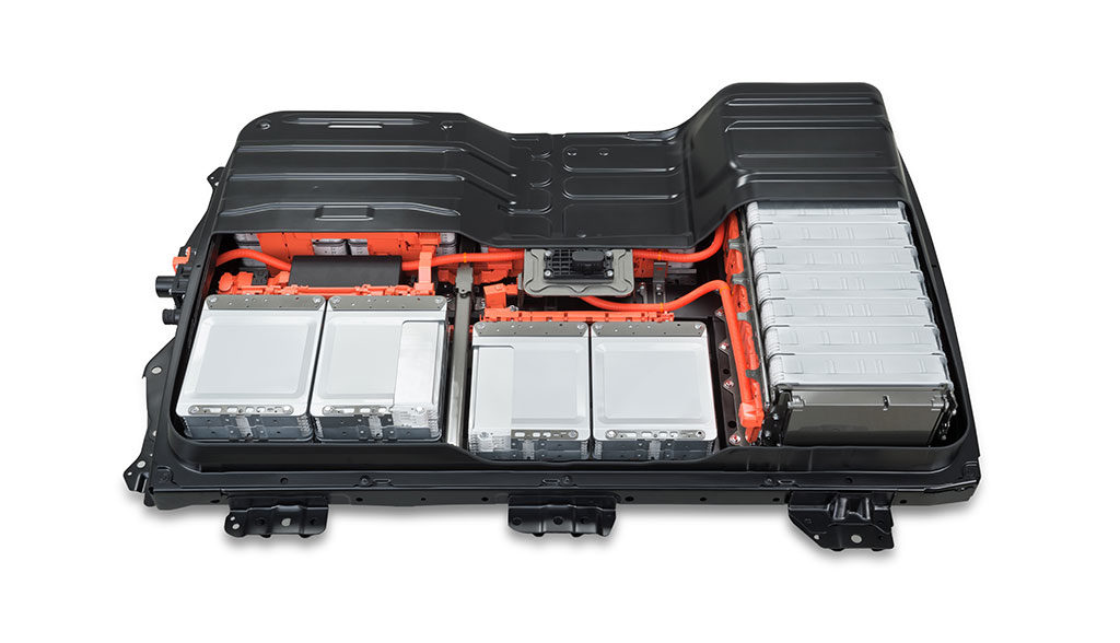 Elektroauto-Batteriekosten