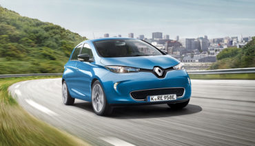 Elektroauto-Umweltbonus-Bilanz-Dezember-2017