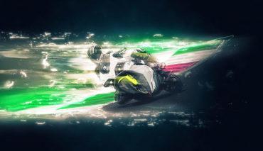 Energica-Moto-e-MotoGP