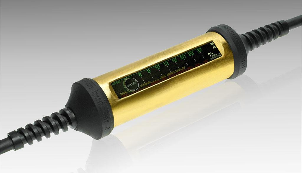 Juice-Elektroauto-Ladestation-Gold