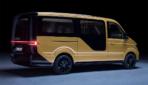 MOIA-Elektrobus-6