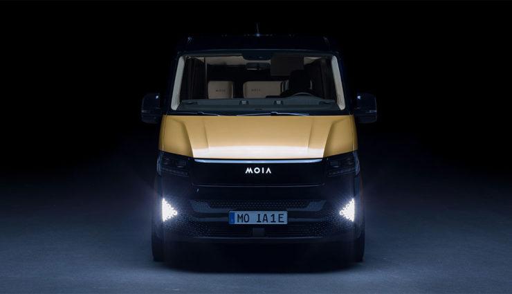 MOIA-Elektrobus-9