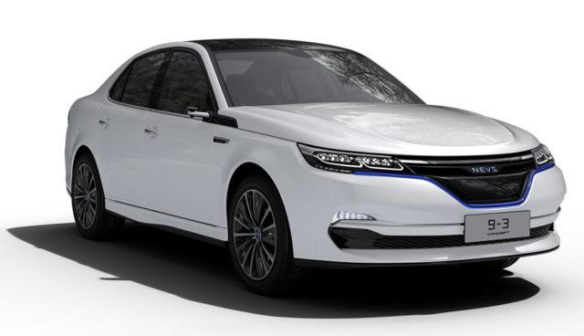NEVS-Elektroauto-9-3