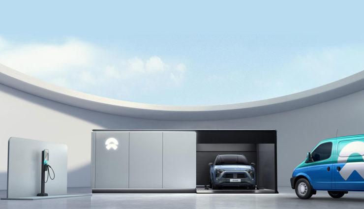 NIO-ES8-Elektroauto-SUV-11