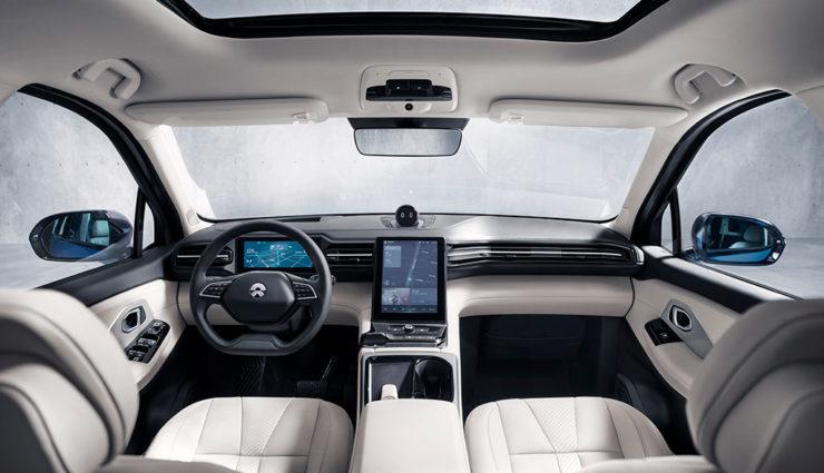 NIO-ES8-Elektroauto-SUV-4