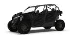 Nikola-Motor-NZT-UTV-Elektroauto4