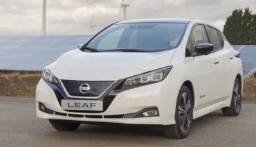 Nissan-LEAF-Vorbestellungen