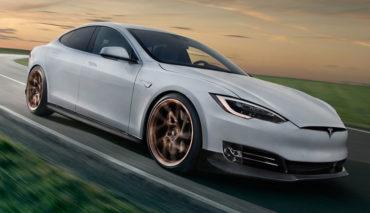 Novitec-Tesla-Model-S-Tuning-8