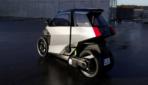 PSA-Le5-Efficient-Urban-Light-Vehicle-2