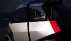 PSA-Le5-Efficient-Urban-Light-Vehicle-3