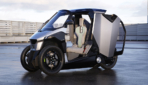 PSA-Le5-Efficient-Urban-Light-Vehicle-4