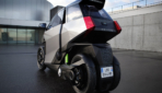 PSA-Le5-Efficient-Urban-Light-Vehicle-5