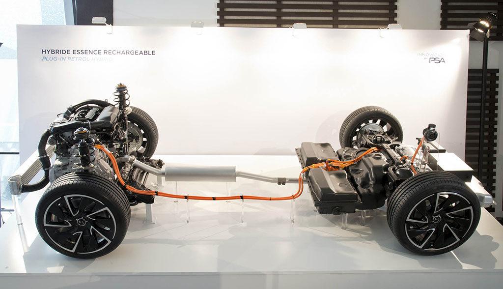 PSA-Nidec-Elektroauto-Motoren