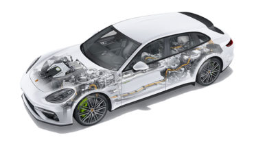 Porsche-Plug-in-Hybrid-Verkaufszahlen-2017-2
