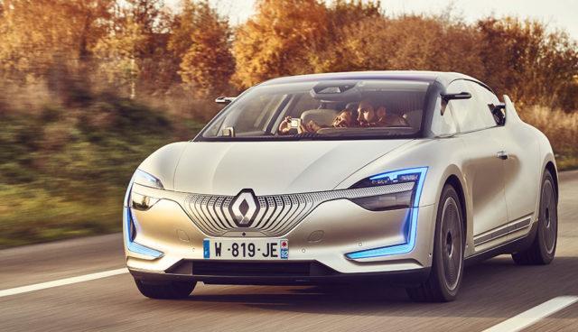 Renault-Symbioz-17