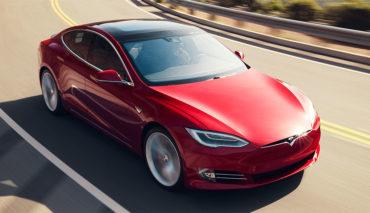 Tesla-Design-Franz-Von-Holzhausen