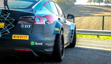 Tesla-Eletctric-GT-Motorsport-Elektroauto
