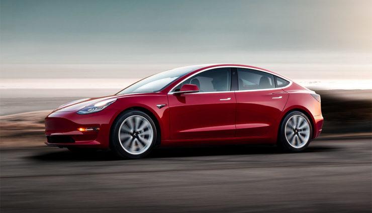 Tesla-Model-3-Garantie-Batteriekapazitaet
