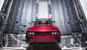 Tesla-Roadster-All-SpaceX-Weltraum