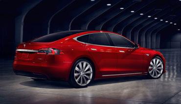 Tesla-Umweltbonus-Elektroauto-Kaufpraemie-Subventionsbetrug-