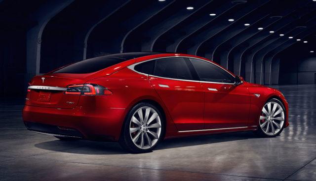 Bundesregierung stellt klar: Keine Absprache mit Tesla wegen Elektroauto-Prämie