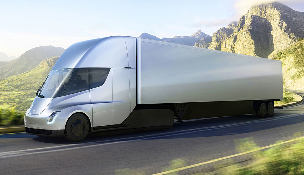 UPS-bestellt-125-Tesla-Elektro-Trucks