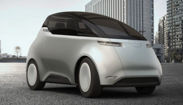 Uniti-One-Elektroauto—11