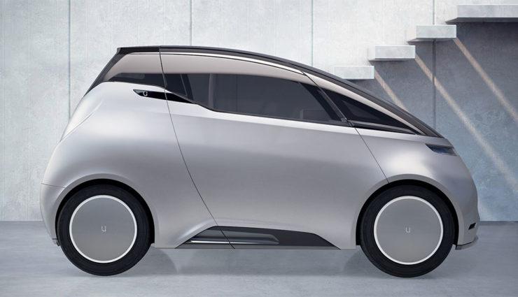 Uniti-One-Elektroauto—12