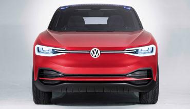 VW-Elektroauto-SUV