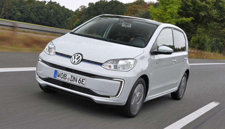 VW-Elektroauto-e-up-Reichweite-Preis1