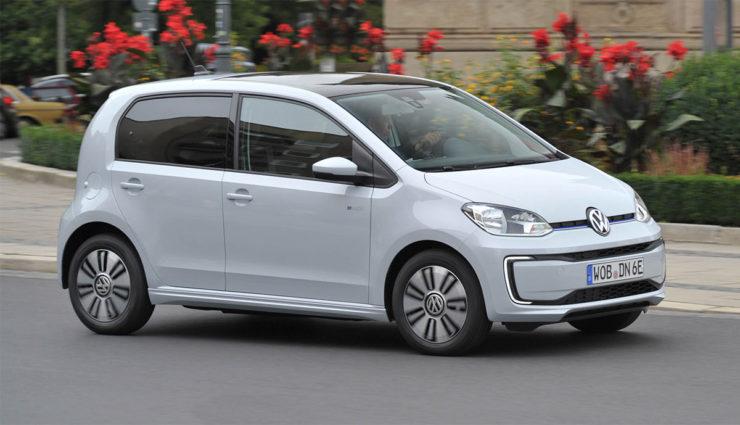 VW-Elektroauto-e-up-Reichweite-Preis2