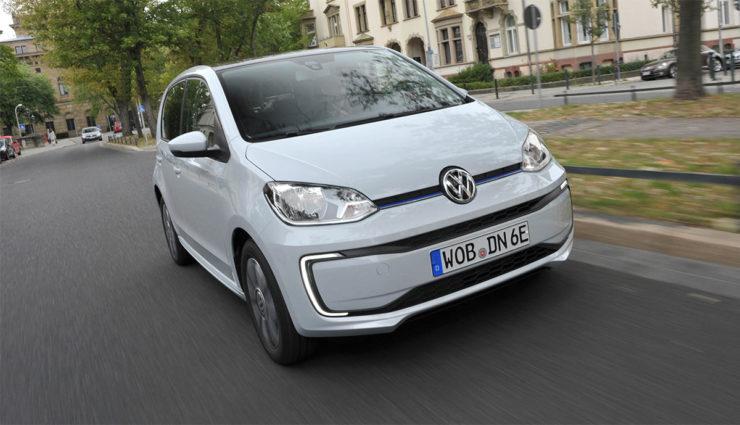 VW-Elektroauto-e-up-Reichweite-Preis3