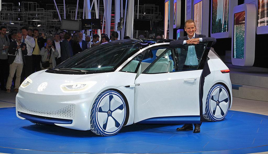VW-Elektroauto-preis