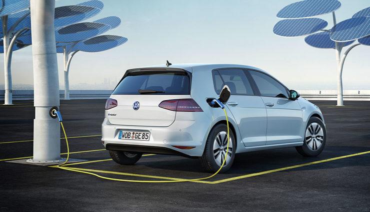 VW-Umtauschpraemie