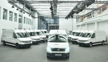 VW-e-Crafter-Elektro-Transporter