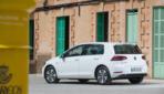 Weltweiter Elektroauto-Bestand weiter gering