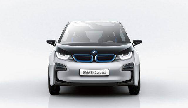 BMW-i3-Elektroauto-Anhaenger