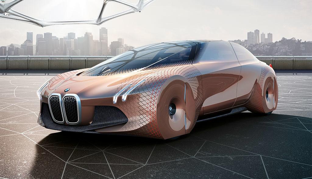 BMW-iNEXT-Elektroauto-Reichweite