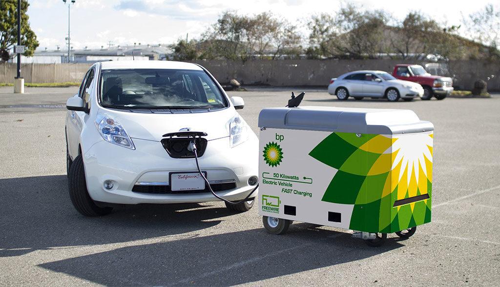 BP-FreeWire-Elektroauto-Mobi-Charger-Schnelllader