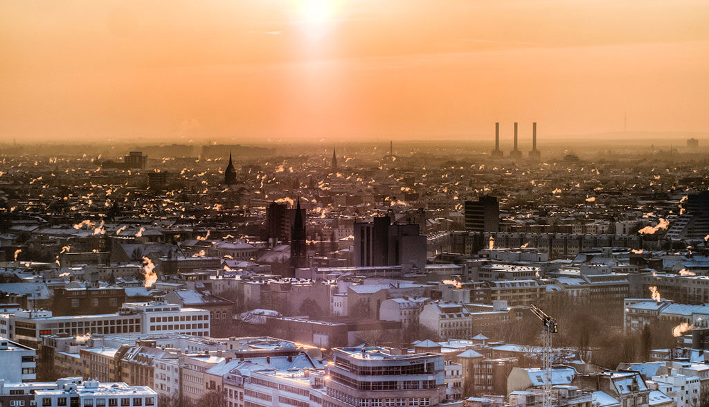 Berlins-Fuhrpark-wird-emissionsaermer