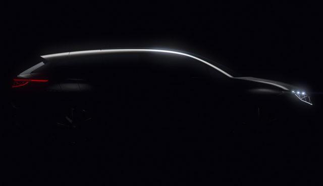 """Elektroauto-Marke Byton: """"Smart Devices"""" statt """"noch mehr PS oder Beschleunigung"""""""