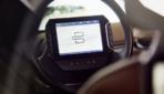 Byton-Elektroauto-SUV1