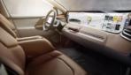 Byton-Elektroauto-SUV3