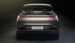 Byton-Elektroauto-SUV4