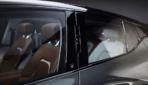 Byton-Elektroauto-SUV7