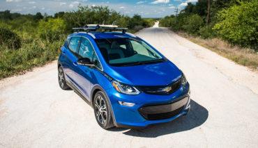 Chevrolet-Bolt-Verkaufszahlen-2017