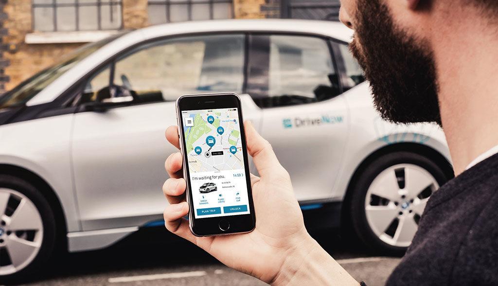 DriveNow-zieht-Carsharing-Bilanz-2017