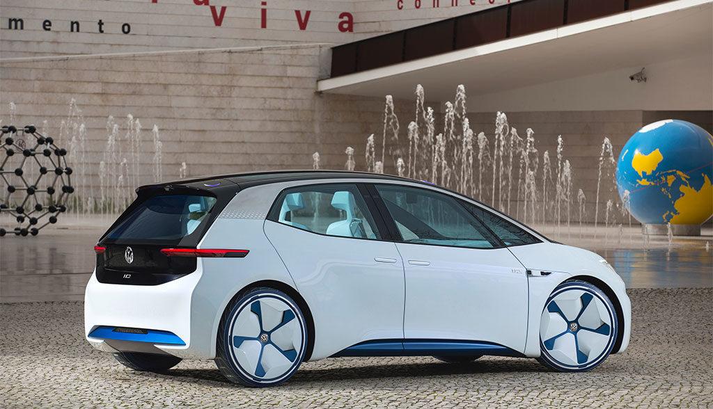 Elektroauto-Foerderung-Bundesregierung